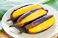 Bananen AfvallenNijmegen