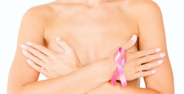 Borstkanker afvallen Nijmegen